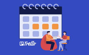 featured image thumbnail for post Hipporello for Leave Management - without Leaving Trello