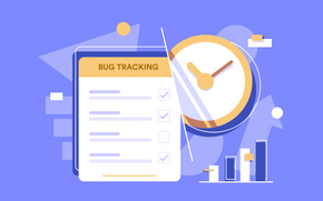 featured image thumbnail for post Bug Report Tracking for Teams: How to Turn it into a Unified Experience on Trello